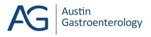 Job Listings - Austin Gastroenterology Jobs